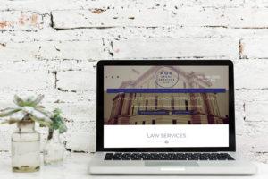 agr legal services