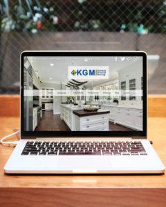 kansas granite mart website